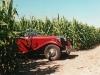 ztd-corn170